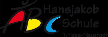 Hansjakobschule Grundschule Logo