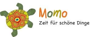 Momologo